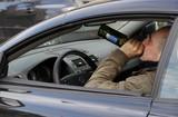 Госдума предложила конфисковывать автомобили у нетрезвых водителей