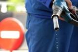 В Иркутске обнародовали данные проверок качества топлива на АЗС