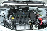 АвтоВАЗ начал серийное производство двигателей и трансмиссий Renault-Nissan