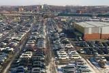 В 2014 году в России создадут информационную базу подержанных автомобилей