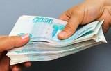 Госпрограмму льготного автокредитования в России могут снова возобновить