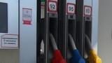 В 2014 году топливо в России может подорожать на 5 рублей