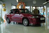 В 2013 году россияне купили по льготным автокредитам 277 тысяч авто