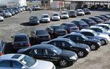 ГИБДД открыла доступ к сервису по проверке истории автомобилей