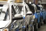Мартовские продажи новых автомобилей в России стабилизировали рынок