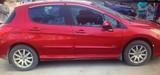 В Иркутске за один день пять автовладельцев стали жертвами «барсеточников»