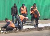 В Иркутске в 2015 году планируют начать реконструкцию улицы Баррикад