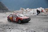 Всероссийские соревнования по горным автогонкам пройдут 8 июня в Слюдянке