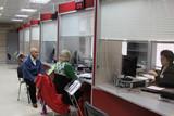 Водительские права в России можно будет получать через службу «одного окна»