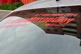 БМШ-2014: раздача наклеек на автомобиль стартовала!
