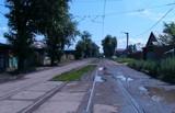 В Иркутске будет ограничен проезд по улицам Карла Либкнехта и Ремесленная