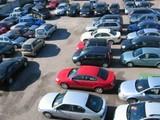 Более 60% россиян выбирают подержанный автомобиль до 400 тысяч рублей