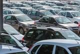 В рамках новой программы утилизации продано более 10 тысяч машин