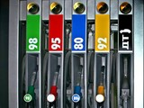 Цены на топливо в Приангарье одни из самых высоких в Сибири