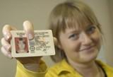 В России внесли правки в ПДД и изменили правила возврата прав