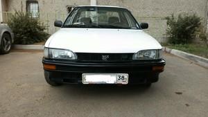 Toyota Corolla (1991)