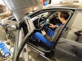 Как подготовить автомобиль к техническому осмотру