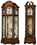Напольные, настенные и настольные часы: ваша свобода выбора аксессуаров для интерьера