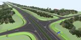 Проектирование и расчет временных дорог