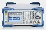 Генераторы сигналов: типы, особенности, плюсы