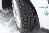 Зимние шины для кроссовера от лучших производителей