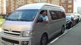 Аренда микроавтобуса с водителем: когда нужна такая услуга?