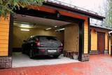 Как выбрать гараж для своего авто?