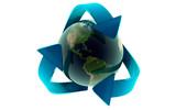 Пиролиз – средство защиты экологии