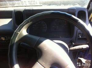Nissan Diesel (1994)