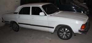 ГАЗ 3102 (2001)