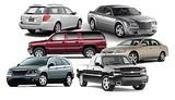 Новый автомобиль или с пробегом: что выбрать?