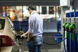 Какую марку бензина и дизельного топлива выбрать: характеристики и различия