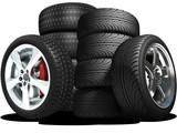 Магазин KING-WHEELS – шины в огромном ассортименте по доступной цене