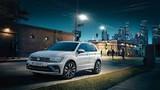 История легенды Volkswagen