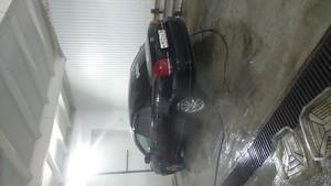 Toyota Avensis (2006)