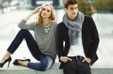 Модникам и модницам