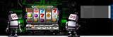 Как распознать легальный игровой зал с автоматами онлайн!?