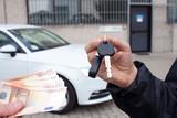Выкуп подержанного автомобиля в Москве - продажа без проблем и лишней нервотрепки