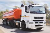 Покупка и оформление документов на грузовые автомобили КАМаз