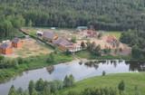 Участок в Краснодаре в коттеджном поселке Ясенево
