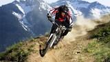 Что такое горный велосипед и где купить горный велосипед?