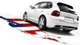 Покупка автомобиля на ebay: перевозка машины из США