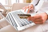 Кредиты онлайн: как происходит оформление?