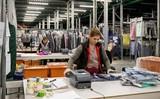 Фулфилмент-сервис обеспечит беззаботную доставку по всей России