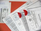Легализация диплома: какие нюансы нужно учесть при переезде в другую страну