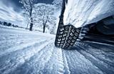 Зимние шины в интернет-магазине Колекс
