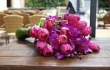 Flowers Retail