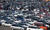 Покупка автомобиля на вторичном рынке