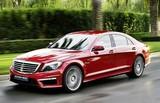 Где купить запчасти для ремонта Hyundai и Mercedes