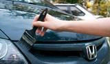 3 способа защиты кузова автомобиля в дальних поездках